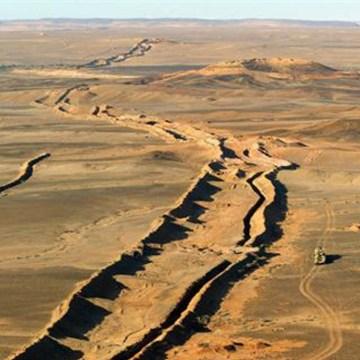 Estado policial, matonismo y terror en el Sáhara Occidental ocupado por Marruecos | Arainfo