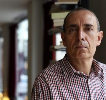 «Si España hubiera aguantado el tirón a Marruecos en el Sáhara no hubiese habido una guerra. No había riesgo» | Público