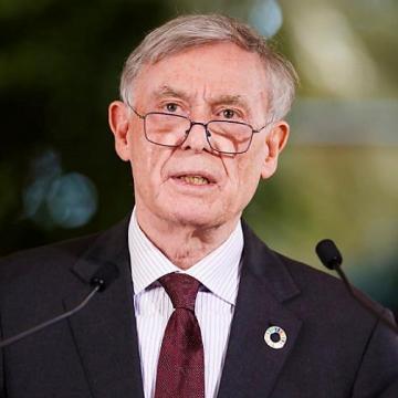 Comment la France et le lobby israélien pro-Makhzen ont «liquidé» Horst Köhler – Algérie Patriotique