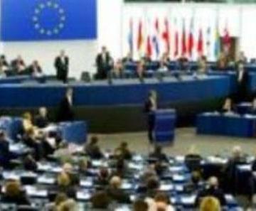 Europarlamentarios que votaron en contra de los acuerdos entre la UE y Marruecos defendiendo con empeño la causa saharaui – Espacios Europeos, Diario digital – La otra cara de la Política