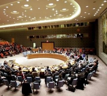 Sahara Occidental: le principe de l'autodétermination réitéré par Moscou et Pretoria | Sahara Press Service