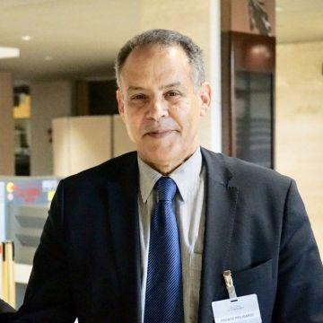 France stands behind obstruction of efforts of UN envoy Horst Koehler (Emhamed Khaddad) — Sahara Press Service