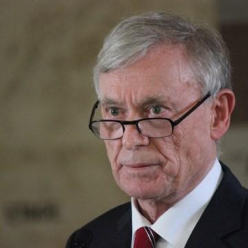 Secretario General de la ONU lamenta la demisión del expresidente alemán, Host Kohler, como enviado para el Sahara Occidental   Sahara Press Service