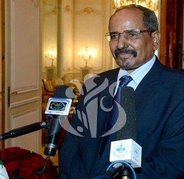 Mohamed Abdelaziz (1948-2016): une vie consacrée à la défense et à l'indépendance de son peuple