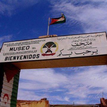 Arduous «walk to freedom» in Western Sahara – pravdareport