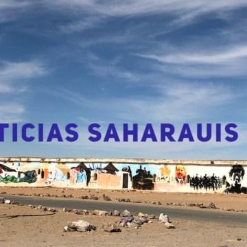 Fin de la #ActualidadSaharaui HOY, 21 de junio de 2019🇪🇭
