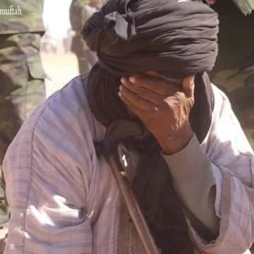 El mundo cierra los ojos ante la tragedia que Marruecos desata en el Sáhara Occidental ocupado. — El Confidencial Saharaui