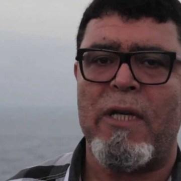 Defensor saharaui de los Derechos Humanos insultado y amenazado con quedar detenido por fuerzas de la ocupación marroquíes – الفريق الاعلامي