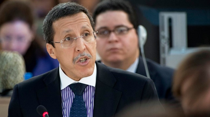 Makhzen, piètre diplomatie et éducation à la haine de l'Algérien – Algérie Patriotique