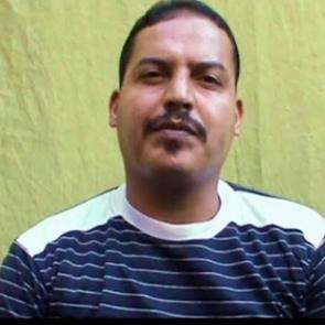 Moroccan authorities deport Sahrawi political prisoner Ali-Salem Saadouni to Bouzkarn prison | Sahara Press Service