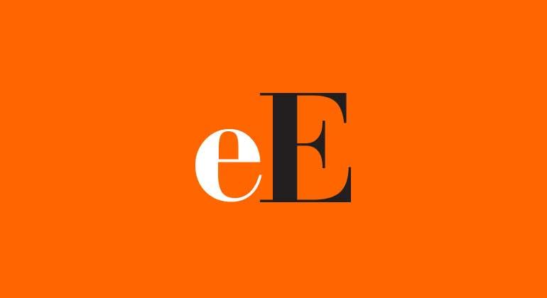 Cs pide al gobierno respuesta por el bloqueo informativo y el acoso a periodistas por Marruecos en el Sáhara Occidental – EcoDiario.es