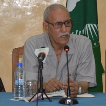 Le peuple sahraoui plus que jamais déterminé à poursuivre sa lutte | Sahara Press Service