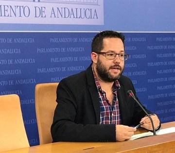 Adelante Andalucía exige a Moreno que defienda en Marruecos «los derechos humanos en el Sáhara ocupado»