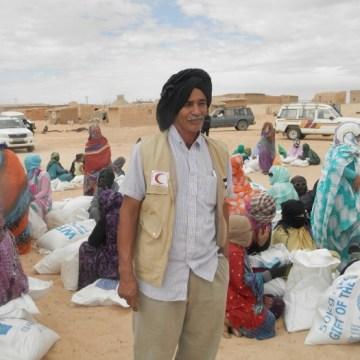 El Programa Mundial de Alimentos aprueba Plan Estratégico 2019-2022 para los refugiados saharauis | Sahara Press Service