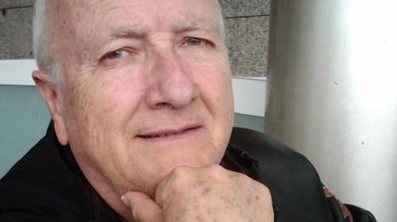 «España tiene sentimiento de culpa por lo que pasó en el Sáhara Occidental» – abc
