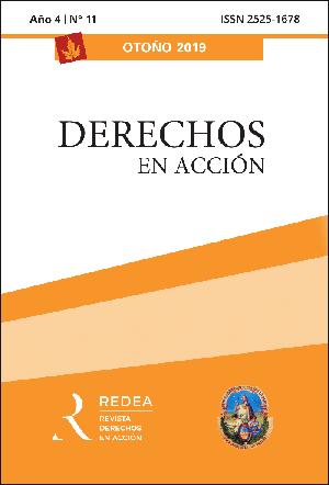 Escritura conjuga poesía y derechos del pueblo saharaui en la Revista ReDeA | Sahara Press Service