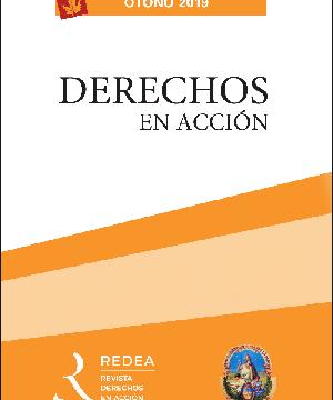 Escritura conjuga poesía y derechos del pueblo saharaui en la Revista ReDeA   Sahara Press Service