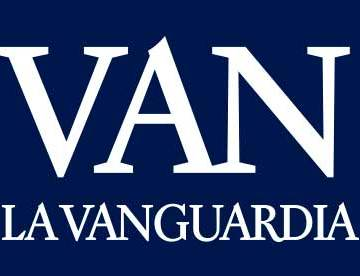 Podemos insta al Gobierno a implicarse en un referéndum del pueblo saharaui – La Vanguardia