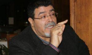 Hmad Hamad: «Naciones Unidas utiliza los territorios ocupados del Sáhara Occidental como base militar» | PUSL