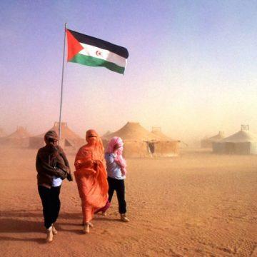 La Unión Europea regala material militar a Marruecos que puede ser utilizado para reprimir al pueblo saharaui – Diario16