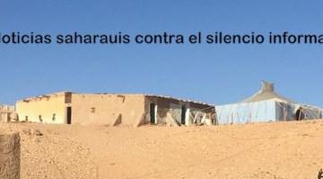 Fin de la Actualidad Saharaui de HOY, 4 de agosto de 2019 🇪🇭