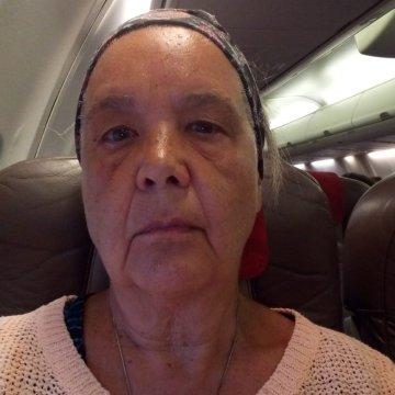 Las autoridades de ocupación marroquís han expulsado del Sahara Occidental a Cristina Martínez que acudía al juicio contra los 9 activistas saharauis detenidos en las últimas grandes manifestaciones
