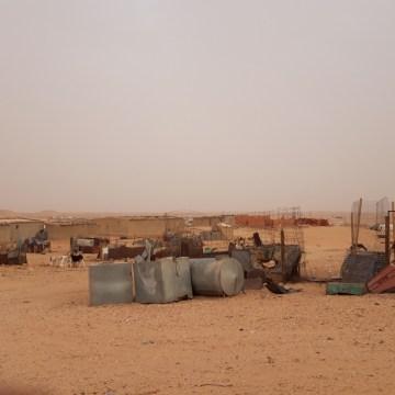 Fin de la Actualidad Saharaui de HOY, 6 de agosto de 2019 🇪🇭