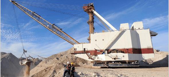 La expropiación de los recursos naturales del Sáhara Occidental