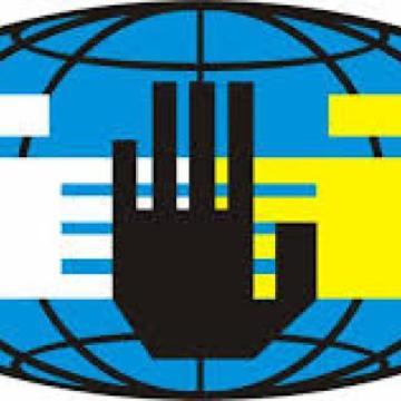 El ICAP condena la represión marroquí en las zonas ocupadas del Sahara Occidental | Sahara Press Service