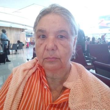 El régimen marroquí impide a la abogada Cristina Martínez viajar a las zonas ocupadas del Sahara Occidental   Sahara Press Service