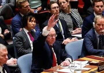 Rusia aborda el tema del Sáhara Occidental con un rigor inusual