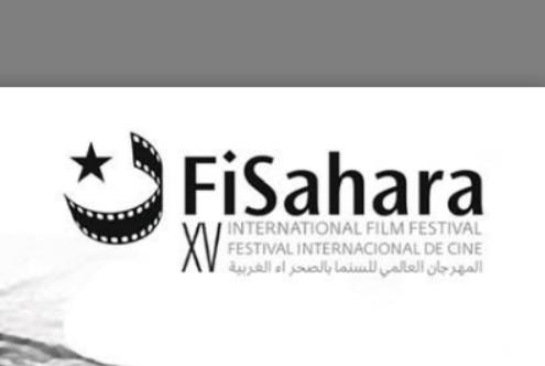 El FiSahara 2019 se celebrará en la wilaya de Auserd del 15 al 20 de octubre