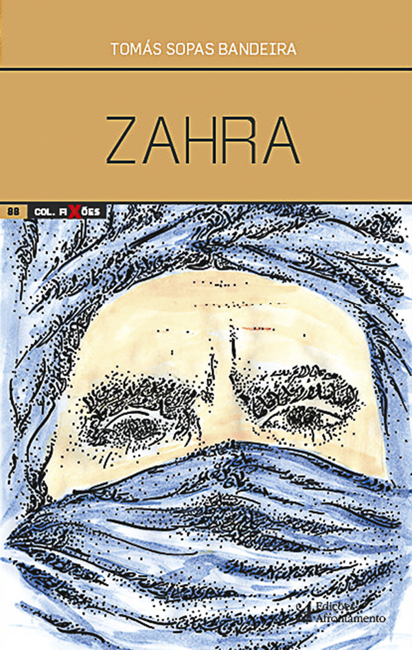 Bubisher | ZAHRA