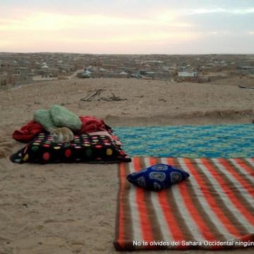 La Actualidad Saharaui: 22 de septiembre de 2019 🇪🇭