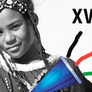 La Actualidad Saharaui: 29 de septiembre de 2019 🇪🇭