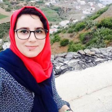 Maroc: Inculpée pour des allégations sur sa vie privée | Human Rights Watch