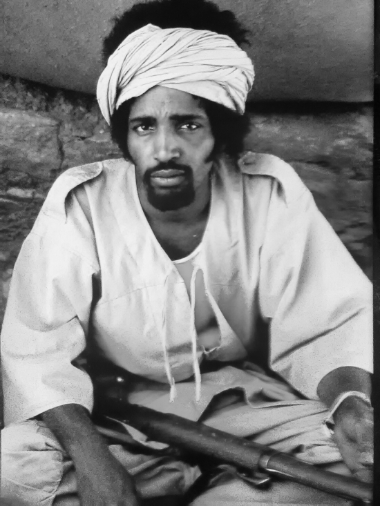 Epopeyas del verso saharaui: Biga, Uld Darwich, Moishan, Haidug, Uld Freitis, Uld Elhanshi… >> Y… ¿dónde queda el Sáhara? >> Blogs EL PAÍS
