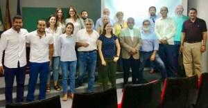 II Encuentro de Comisiones Médicas Andaluzas solidarias con el pueblo saharaui | El Puerto Actualidad