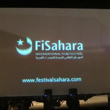 Os recordamos que está abierta la inscripción para asistir al #FiSahara2019 – ¡No te lo pierdas!