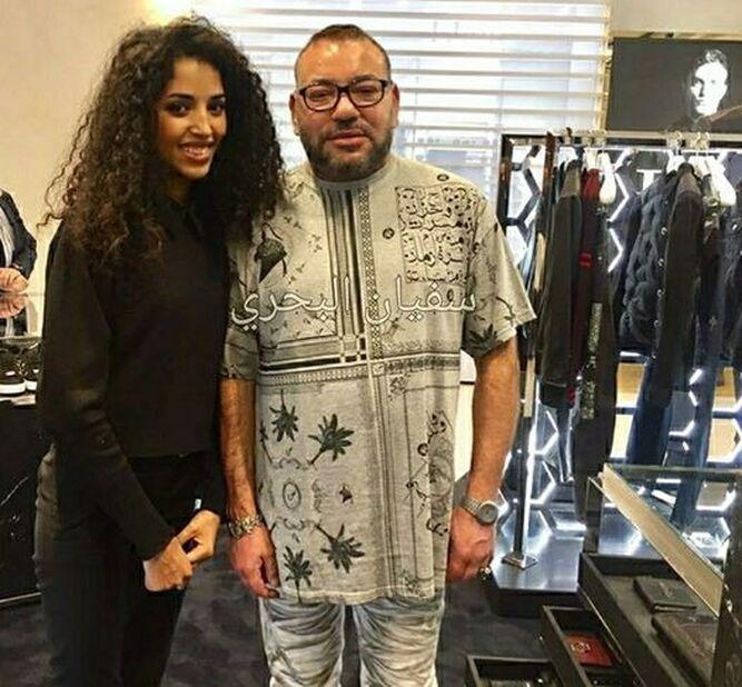 Mohammed VI ha hecho del Sáhara Occidental una causa sagrada en detrimento de la legalidad y la razón, convirtiendo a Marruecos en el Israel del Maghreb