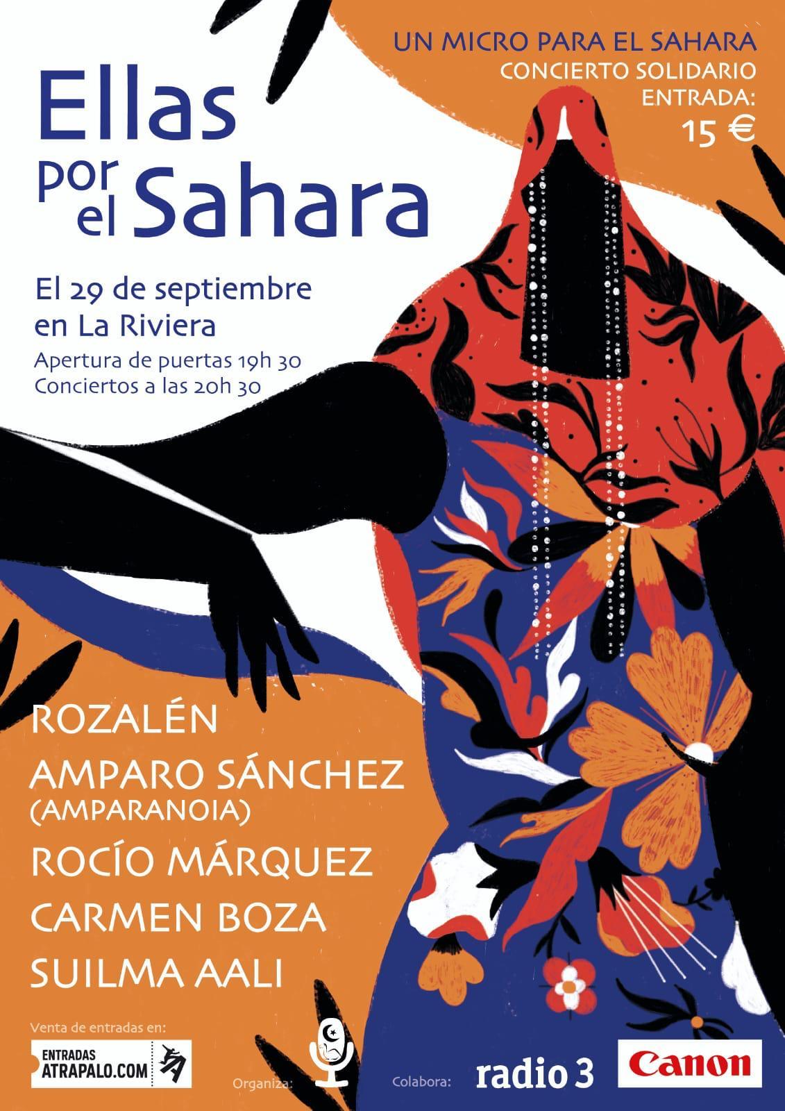 La Actualidad Saharaui (final de jornada): 19 de septiembre de 2019 🇪🇭