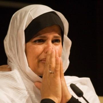 TLAXCALA: Arduo «camino hacia la libertad» en el Sáhara Occidental