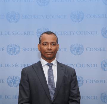 El Frente Polisario rechaza la construcción de un puerto atlántico y condena enérgicamente las políticas expansionistas de Marruecos en las ZZ.OO del Sáhara Occidental | Sahara Press Service