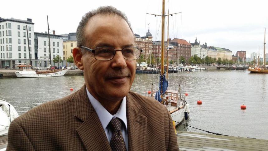 El Frente Polisario deplora la 'vergonzosa' omisión de cualquier referencia a la autodeterminación en la declaración del PSOE | Tercera Información
