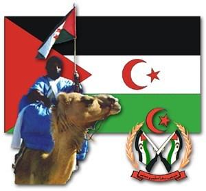 Sáhara Occidental: carta abierta – LoQueSomos