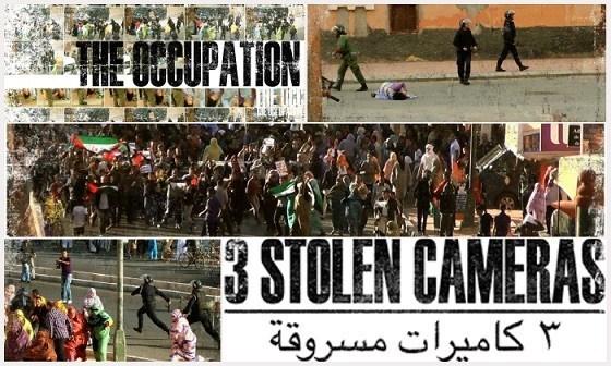 Equipe Media elude la segunda censura de 'Tres cámaras robadas' en Líbano | Periodistas en Español