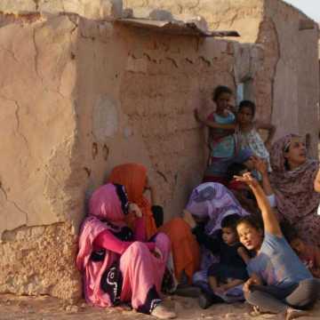 Tolerancia Cero – Un micro para el Sáhara – 20/09/19 – RTVE.es