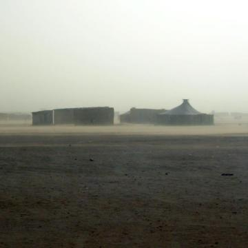 La Actualidad Saharaui: 14 de octubre de 2019 🇪🇭