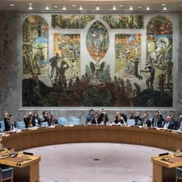 Consejo de Seguridad debate sobre prevención de conflictos en África – Prensa Latina