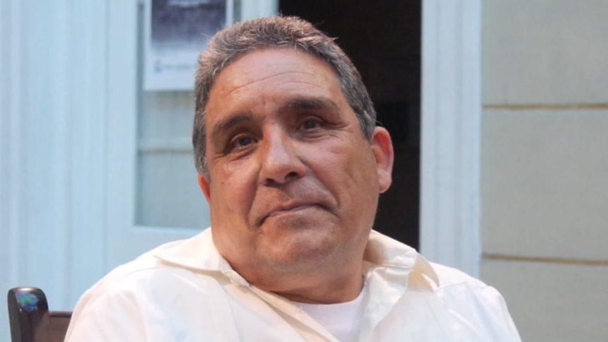 Embajador Saharaui en Argentina: «Marruecos es un país que está fuera de la legalidad internacional» – Resumen Latinoamericano